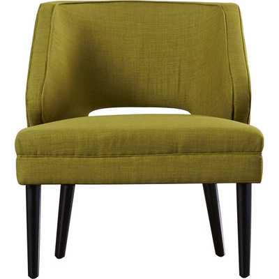 Manchester Side Chair by Langley Street - Wayfair