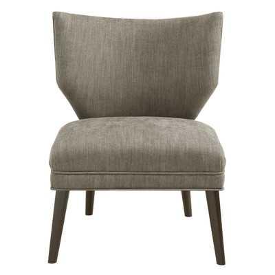 Adley Retro Wing Back Side Chair - Wayfair