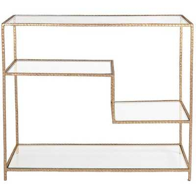 Kristina Console Table - mintwoodhome.com