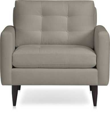 Petrie Chair - Crate and Barrel