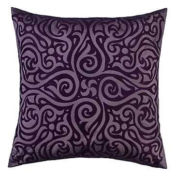 "Beauvois Pillow 24"" - Z Gallerie"