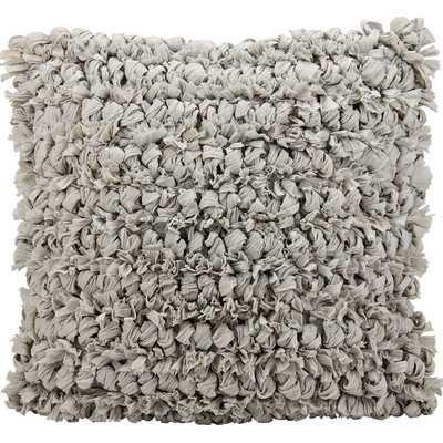 Eillet Throw Pillow - 14x20 - Polyester/Polyfill - Wayfair