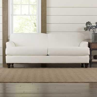 Marsden sofa - Birch Lane