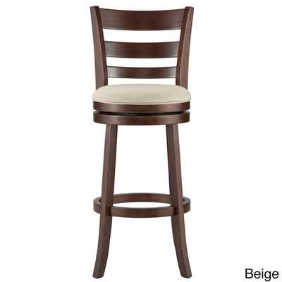 29-inch Bar Height Stool - Overstock