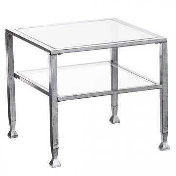 CARROLLTON BUNCHING TABLE - Home Decorators