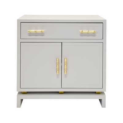 MARCUS GRY CABINET - Worlds Away