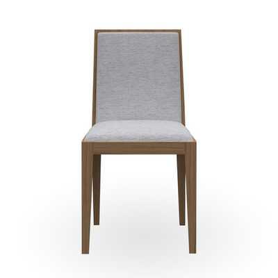 Side Chair - AllModern