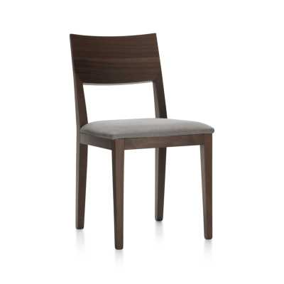 Thalia Dining Chair - Crate and Barrel