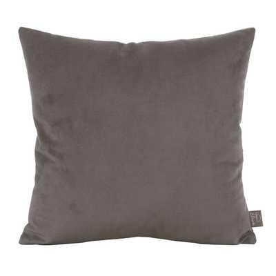 Throw Pillow - AllModern