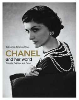 Chanel and Her World - One Kings Lane