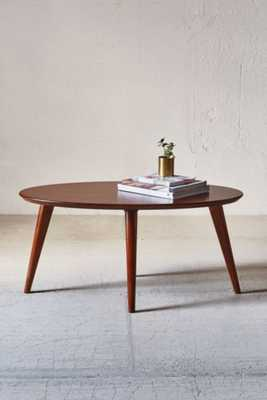 Assembly Home Tovah Coffee Table - Urban Outfitters