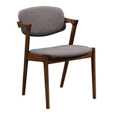 Cela Arm Chair - Set of 2 - AllModern