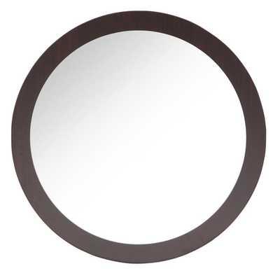 Newbury Mirror - AllModern