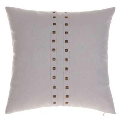 Jessa Throw Pillow - AllModern