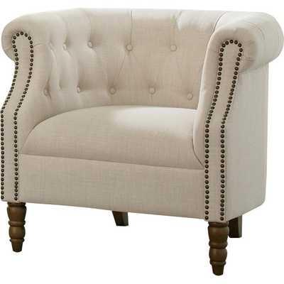 Leighton Chair by Birch Lane - Wayfair