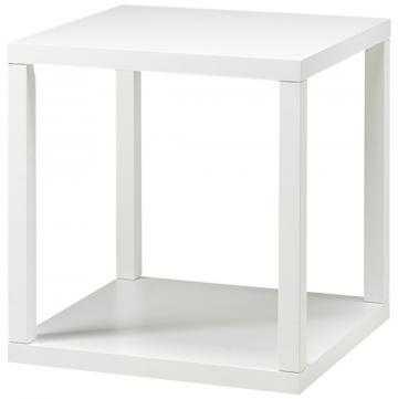 PARSONS END TABLE - Home Decorators