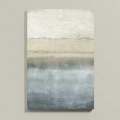 """Pacific View Art-45""""x30""""-Unframed - Ballard Designs"""