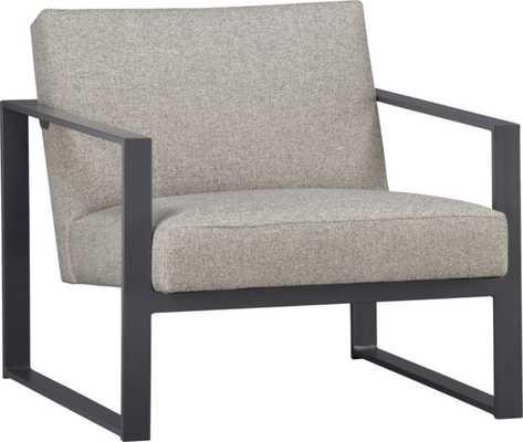 Specs chair - CB2