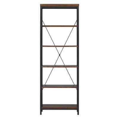 Kayden Bookcase - Wayfair