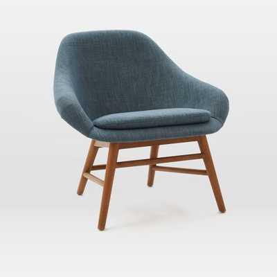 Mylo Chair - West Elm