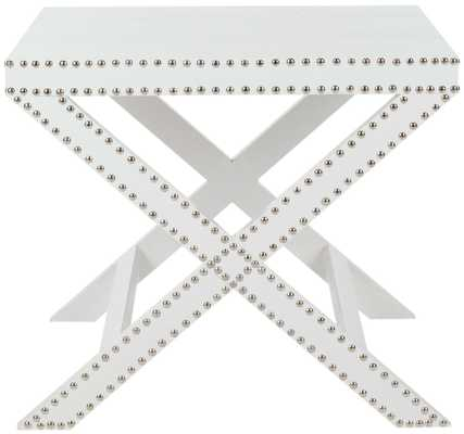 FOX9500C Accent Tables - Arlo Home