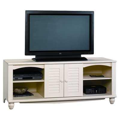 Harbor View TV Stand - Wayfair
