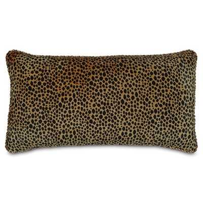 Langdon Togo Coin Lumbar Pillow - Wayfair