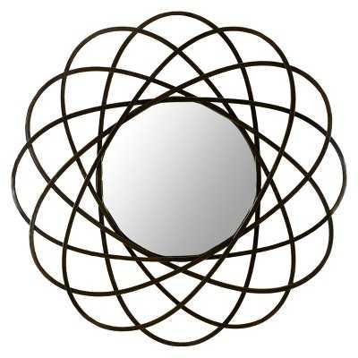 Safavieh Galaxy Wall Mirror - Target