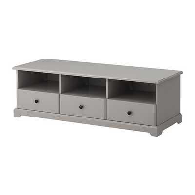 LIATORP TV unit - Ikea