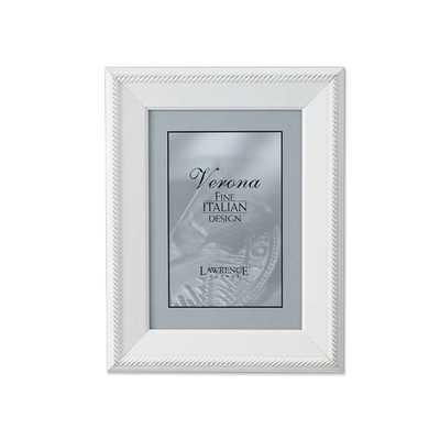 Outer Rope Picture Frame - Wayfair