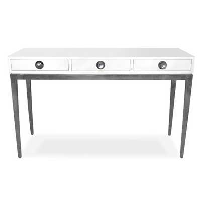 Channing Console Table - AllModern