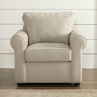Manning Chair - Birch Lane