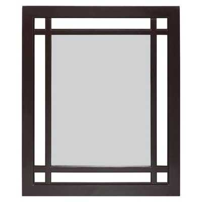 Elegant Home Fashions Neal Wall Mirror - Target