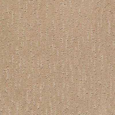 Mojito Madness - Color Heirloom 12 ft. Carpet - Home Depot