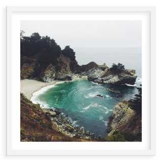 Christine Flynn, McWay Falls - One Kings Lane