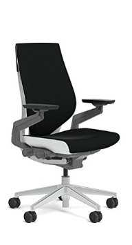 Steelcase Gesture Chair, - Amazon
