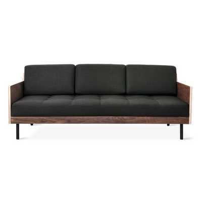 Archive Sofa - AllModern