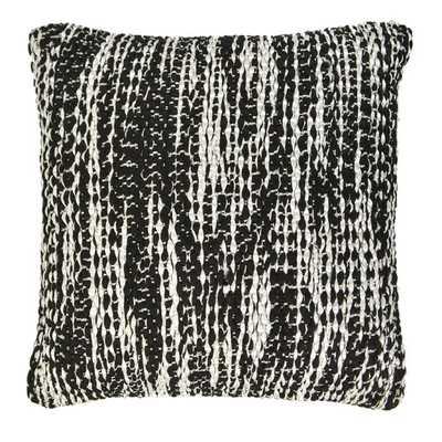 Bonaire Throw Pillow - insert included - AllModern