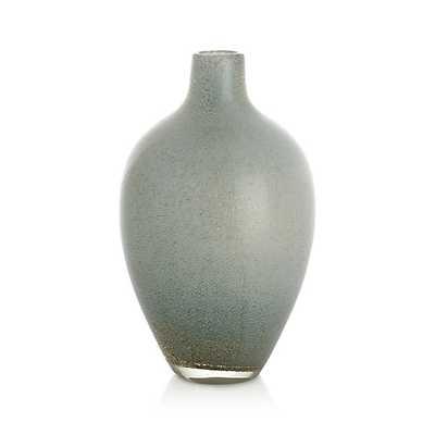 Orela Vase - Crate and Barrel