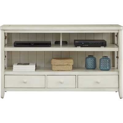 Enosburg Falls TV Stand - Wayfair