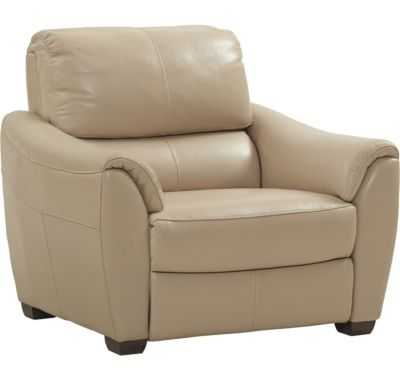 Dune Recliner - Manual - havertys.com