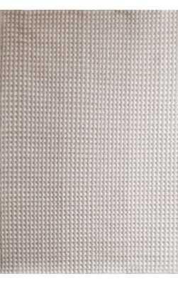 Abacasa Tones Tones Beige/White Rug - 8' x 10' - Rugs USA