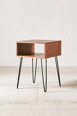 Finley Nightstand - Urban Outfitters