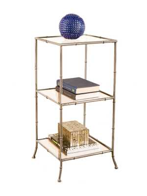 Gisela Side Table - gilt.com