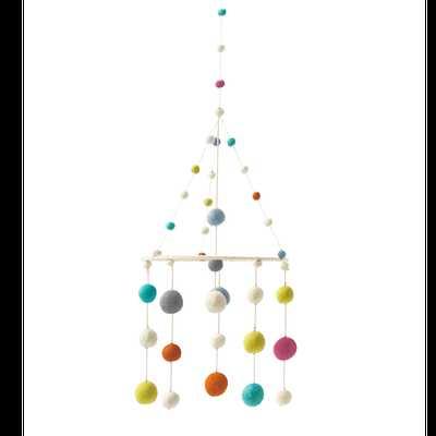 Merry Go Round Mobile - us.pehrdesigns.com