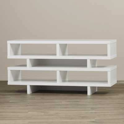 Dean TV Stand - Wayfair