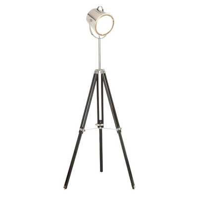 Studio Floor Lamp - Overstock
