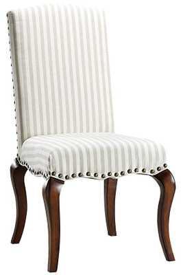 Marais Accent Chair - Home Decorators
