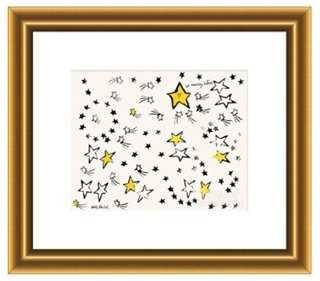 Andy Warhol, So Many Stars, 1958 - One Kings Lane