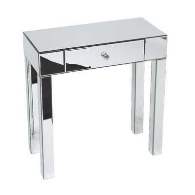 Errol Foyer Console Table - Wayfair